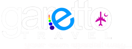 Garetto Travel