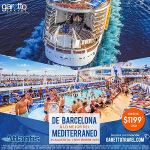 flyer-atlantis-oasis-mediterranean-cruise-garetto-travel-web