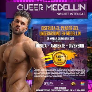 flyer-queer-medellin-garetto-travel-2019-1
