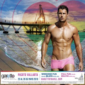 flyer-vallarta-pride-2019-general-garetto-travel-web