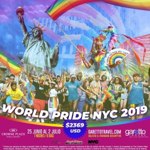 flyer-garetto-travel-world-pride-nyc-2019-2-web