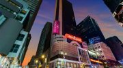 img-galeria-the-crowne-plaza-times-square