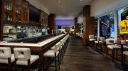 img-galeria-the-crowne-plaza-times-square10
