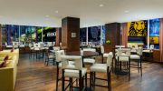 img-galeria-the-crowne-plaza-times-square11