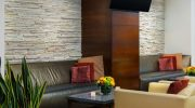 img-galeria-the-crowne-plaza-times-square7