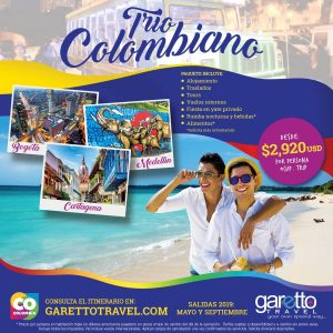 flyer-garetto-trio-colombiano-2019-garetto-travel