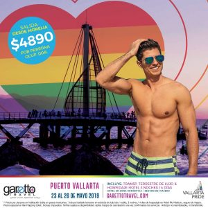 flyer-garetto-vallarta-pride-2019-final-web