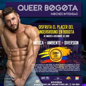 flyer-queer-bogota-garetto-travel-2019
