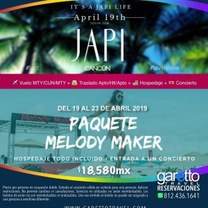 img-japi-cancun-paq-melody-garetto-travel-1