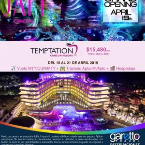 img-japi-cancun-temptation-garetto-travel-1