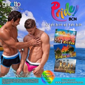 img-pride-barcelona-garetto-travel