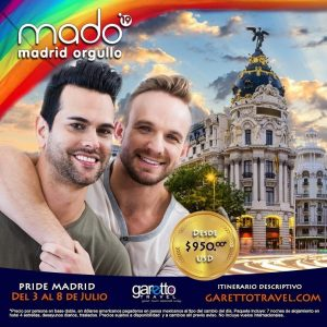 img-pride-madrid-garetto-travel