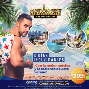 flyer-motion-cartagena-garetto-travel-abril2019-web