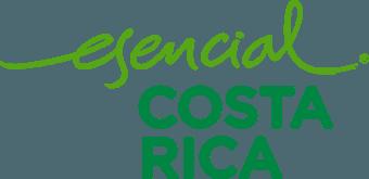 Esencial Costa Rica